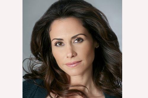 Valerie Cruz Wiki, Bio, Married, Spouse, Net Worth & Salary