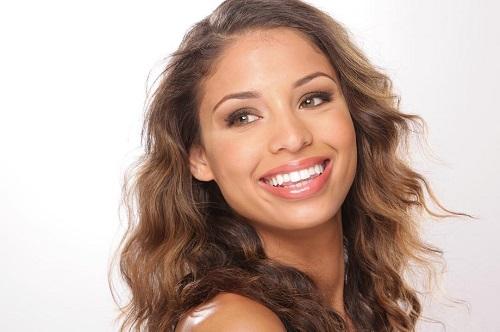 Actress Brytni Sarpy picture