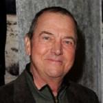 Image of actor Gregory Itzin