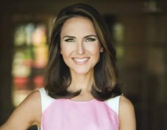 Katie Ussin Bio, Wiki, Age, Net Worth, Married, Husband, and Children