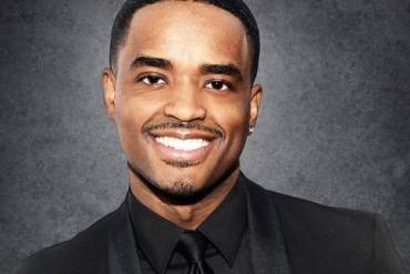 """Larenz Tate Bio, Age, Married, Wife, Children, Parents and Net Worth"" is locked Larenz Tate Bio, Age, Married, Wife, Children, Parents and Net Worth"