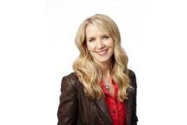 Photo of an actress Cari Cucksey
