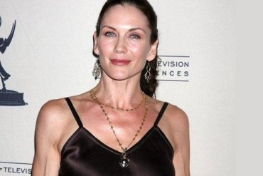 Picture of an actress Stacy Haiduk