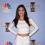 Picture of an actress Camila Banus