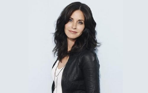 Courteney Cox Age, Height, Bio, Daughter, Net Worth