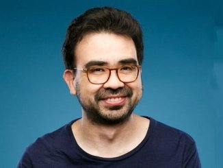 Picture of an actor Gus Sorola