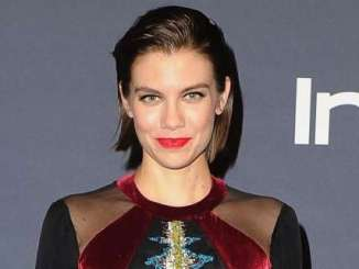 Lauren Cohan Net Worth, Boyfriend, New Show, Wiki, Age, Height