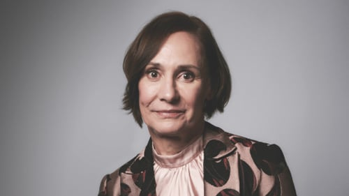 Laurie Metcalf Bio, Wiki, Age, Height, Net Worth, Salary