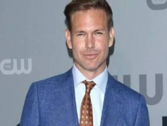 Matthew Davis Bio, Wiki, Net Worth, Age, Height, Married and Wife