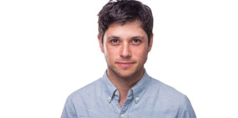 Raviv Ullman Bio, Wiki, Age, Height, Girlfriend and Net Worth