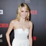 Photo of an actress Gianna LePera