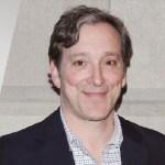 Image of an actor Jeremy Shamos