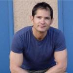 Joshua Kadison Bio, Wiki, Age, Net Worth, Height, Affairs, & Girlfriend