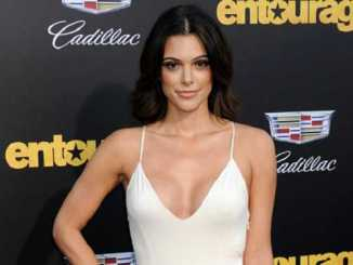 Actress Anabelle Acosta Age, Height, Bio, Affairs, Boyfriend, & Net Worth