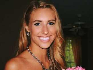 Anna Congdon Bio, Wiki, Boyfriend, Net worth, Age, Weight