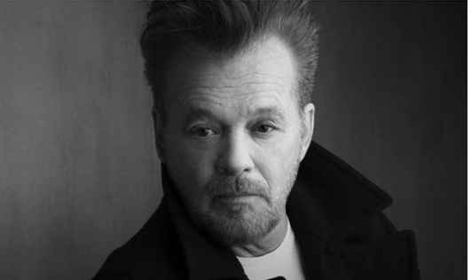 How Much is John Mellencamp Worth? His Career as a Singer-Songwriter