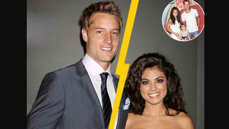 Lindsay Hartley and Justin Hartley Maritial Status, Know about their Daughter