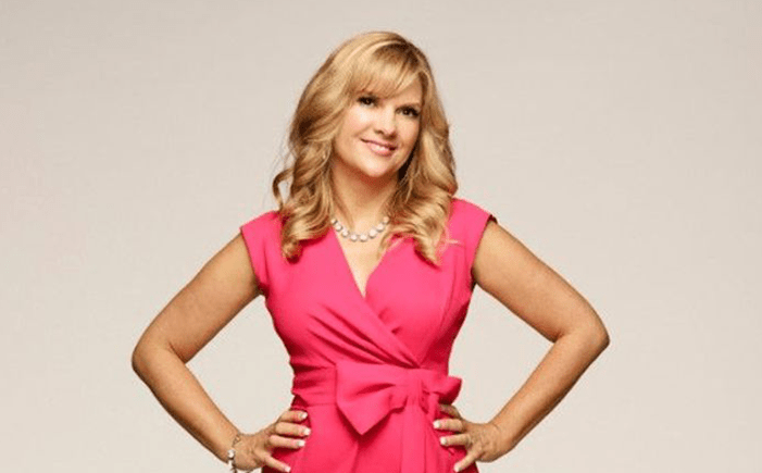 Melissa Gisoni Bio, Wiki, Net Worth, Age, Height, Married, & Husband