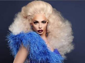 Who is Alyssa Edwards Husband? Know about their Married Life
