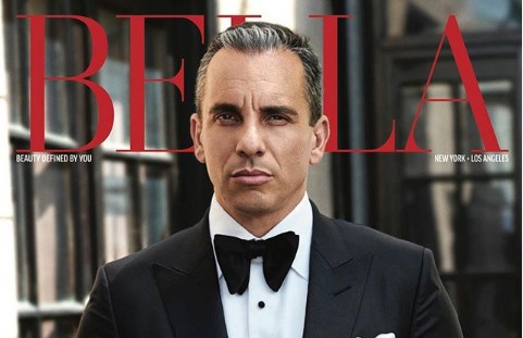 Sebastian Maniscalco Net Worth in 2019, His Sources of Income