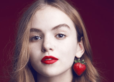 Morgan Saylor Age, Height, Net Worth, Career, Married