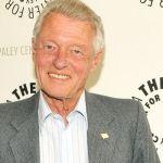 Ken Osmond Bio, Wiki, Net Worth, Age, Height, Net Worth, Wife & Children