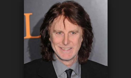 David Threlfall Bio, Career, Net Worth, Salary, Personal Life