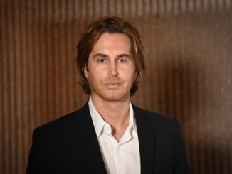 Actor Greg Sestero photo