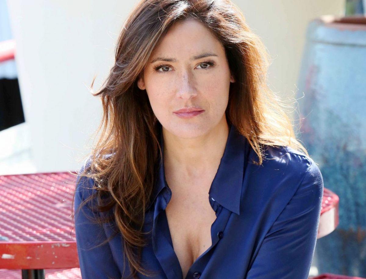 Alicia Coppola - Alchetron, The Free Social Encyclopedia