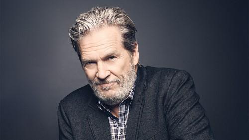 Jeff Bridges Bio, Wiki, Net Worth, Salary, Age, Married & Wife