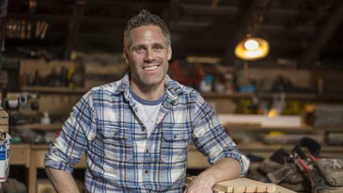 Jeff Devlin Bio, Wiki, Net Worth, Wife, Age, Children