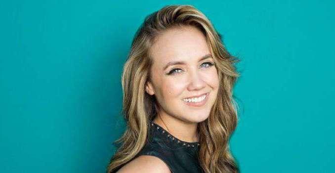 Jennifer Veal Age, Height, Net Worth, Affairs, Boyfriend, Bio and Wiki