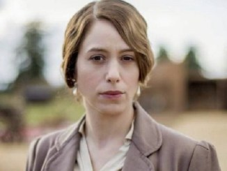 British actress Jodhi May Wiki, Net Worth, Married, & Husband