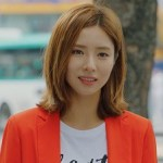Shin Se-Kyung Bio, Wiki, Age, Height, Net Worth, Married