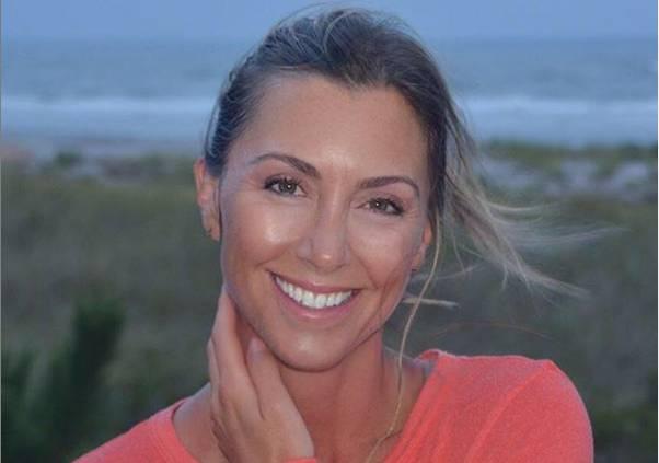 Stacey Stauffer Bio, Career, Net Worth, Salary, Husband, Children