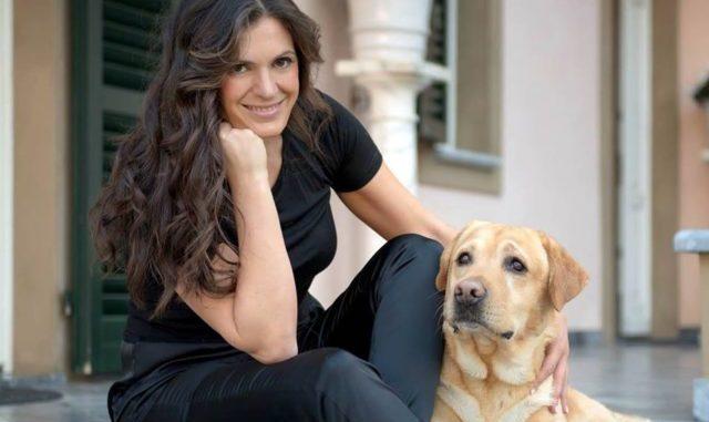 Veronica Berti Bio, Wiki, Age, Net Worth, Husband