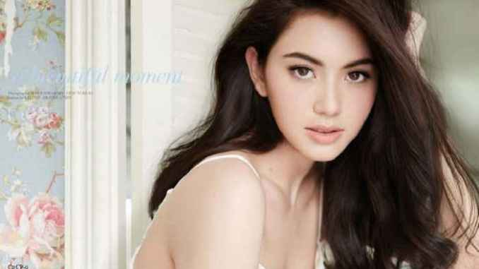 Davika Hoorne Bio, Wiki, Age, Height, Net Worth & Married