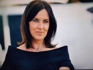 Lee McKenzie Bio, Wiki, Net Worth, Age, Height, Married, Husband & Children