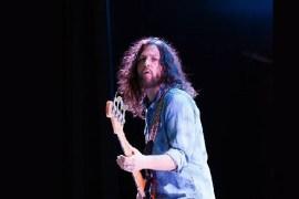 Musical artist Dorian Heartsong photo