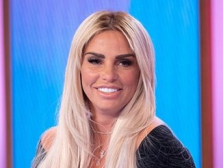 Katie Price Bio, Son, Husband, Age, Net Worth, Boyfriend, & Height
