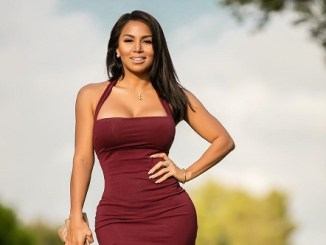 Dolly Castro Bio, Age, Height, Net Worth, Daughter & Married