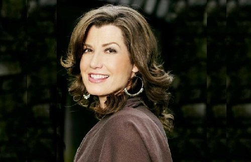 Amy Lee Grant Wiki, Net worth, Height, Weight, Kids, & Husband