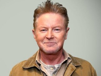 Don Henley Bio, Age, Height, Net Worth & Married