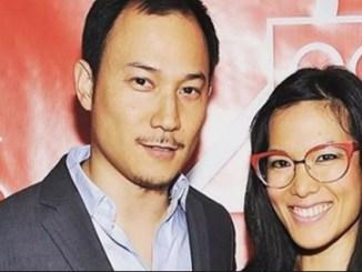 Ali Wong & her Husband Justin Hakuta Married Life
