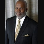 Tennie James Bio, Wiki, Age, Height, Wife & Net Worth