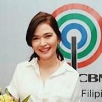 Bela Padilla Bio, Wiki, Age, Height, Boyfriend & Net Worth