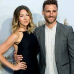 Andrew Walker Wife Cassandra Troy Married Life