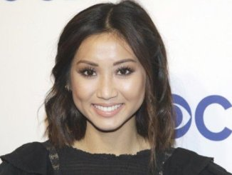 How Much is Actress Brenda Song Net Worth?