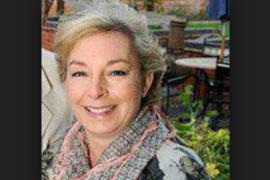 Cathryn Sealey, Bio, Age, Career, Net Worth, Husband and Children