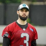 Will Grier Age, Siblings, Net Worth, Wife, Family, & Wiki